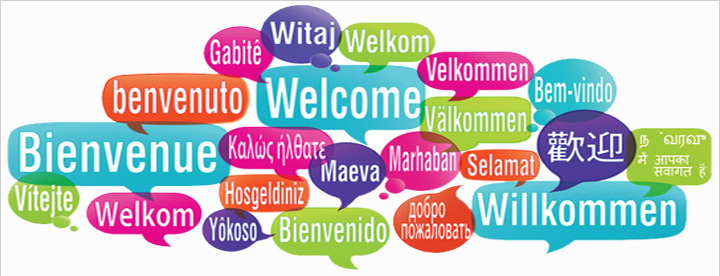 welcome-in-multiple-languages1